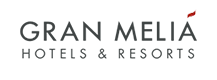 the Gran Melia brand logo.